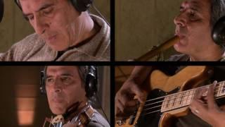 Peteco Carabajal - La estrella azul - HD YouTube Videos