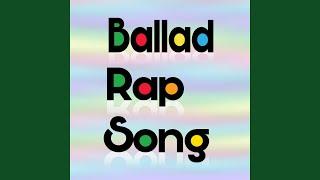 Ballad Rap (feat. GA EUN)