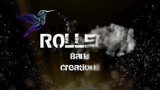 Konkan Medley Teaser | Rollers Band | Map Events