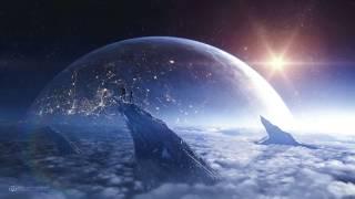 Удивительная красота Вселенной. (  Красота космоса. )