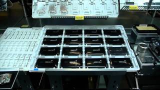 How it's made - The Nokia N9 Journey