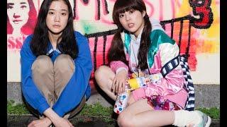 第29回 東京国際映画祭(TIFF) コンペティション部門 出品作品 映画 『ア...