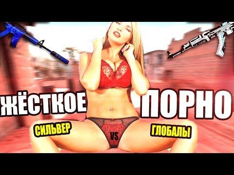 Порно кино Фильмы и видео ролики для взрослых онлайн
