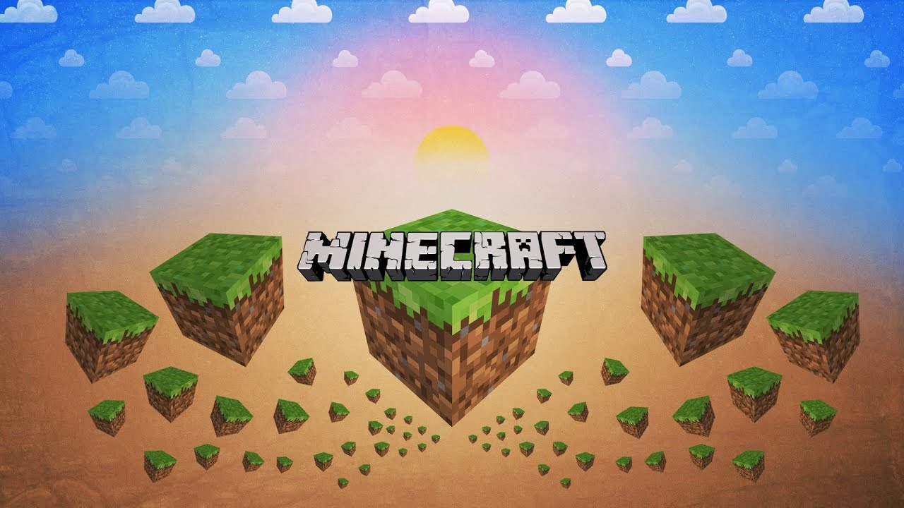 2048 pixels wide and 1152 pixels tall minecraft www