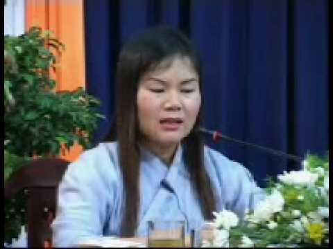 Phan thi bich hang 4.wmv