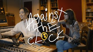 Against The Clock - Exİle - Taylor Swift ft Bon Iver: Episode 5 (Maisie Peters)