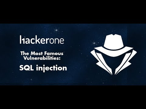 Bypass SQL Injection Security Filter!