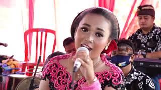 Download lagu Gelo Vocal Wulan Gawok campursari ringkes MAYANGKARA musik