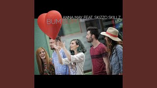 Download Bum Bum MP3 song and Music Video