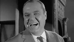 Max, der Taschendieb  1962 ‧ Komödie/Krimi ‧ 1h 31m