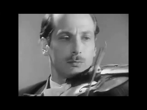 Albert Markov il fuoriclasse - Zapateado [UNA MELA AL GIORNO]