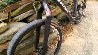Cannondale Headshock Solutions