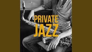 Jazz Music 2018