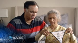 Watch the Trailer - Kandasamys: The Wedding | M-Net Movies