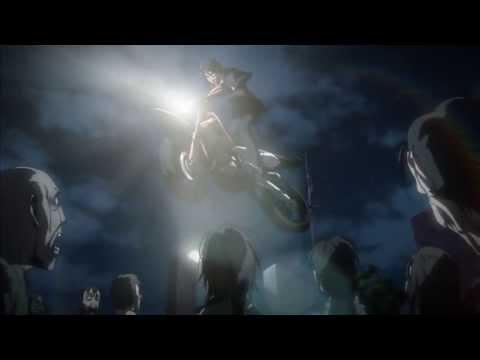 ABM: NEW SUPER LUIGI U (walkthrough 3) Gameplay HDKaynak: YouTube · Süre: 34 dakika56 saniye