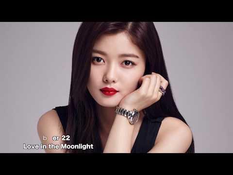 20 Korean Drama Actors with September Birthdays