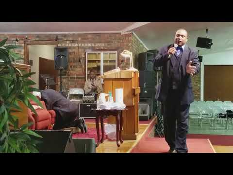 12-18-17 am opening prayer Bangs Texas Brother David Terrell