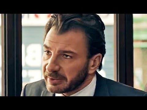 CARBONE Tous Les Extraits du Film (1 Novembre 2017) Michaël Youn