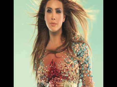 nawal zoghbi aghla el habayeb mp3