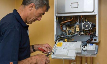 В нашем интернет магазине вы с легкостью приобретете газовые котлы отопления, радиаторы, запчасти для котлов. Произведем монтаж отопления, отремонтируем котел, радиатор, газовую колонку.