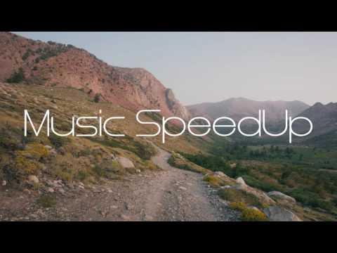 Major Lazer - Cold Water Ft. Justin Bieber & MØ [Speed Up]
