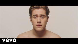 Смотреть клип Benjamin Ingrosso - Good Lovin'