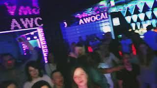 SOLEO i Pozdrowienia od Imprezowiczów z Klubu Awocado Choszczno