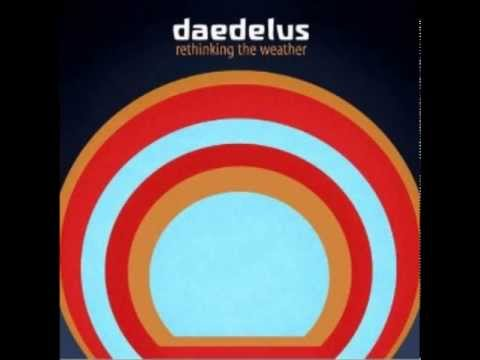 Daedelus greatly exaggerated our demise