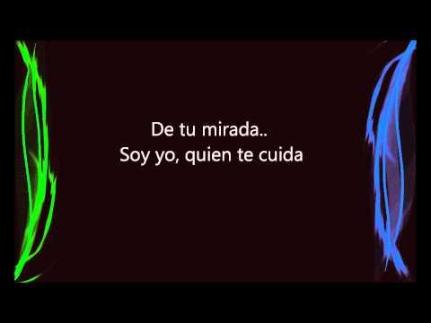 Jorge e Mateus - Calma [Español]