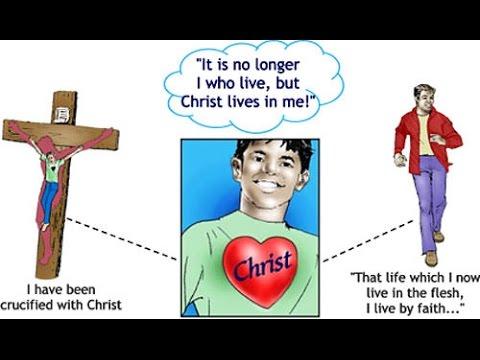 hqdefault kijan pou kretyen viv evangeliste joseph jacques telor youtube