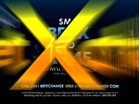 BetX 10 Sec eSport Report