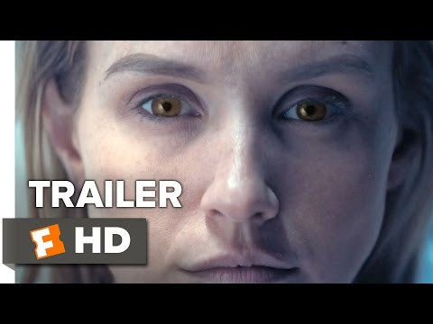 Inconceivable Trailer #1 (2017) | Movieclips Indie