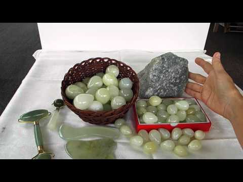 The Jade Egg for Women Kegel and Vaginal Tightening and Health Guide