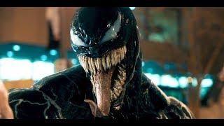 Quickie: Venom