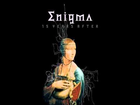 Enigma - 15 Years After (Full Album 2005) HQ