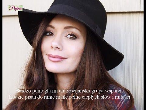 Poruszające świadectwo Crissy Moran, byłej aktorki porno (napisy PL) from YouTube · Duration:  4 minutes 24 seconds