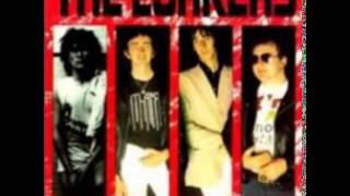 The Lurkers - Shut Out the Light