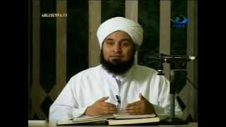 Уроки Рамадана по Сахих аль-Бухари-Урок 4 [AHLUSUNNA.TV]