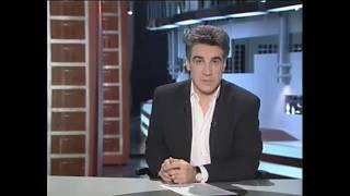 Запрещённое интервью про устройство власти в России!