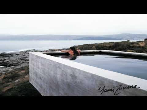 Yumi Zouma - EP II (FULL EP) mp3