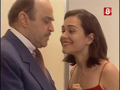 Жестокий ангел (82 серия) (1997) сериал