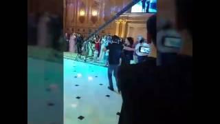 Свадьба в Шымкенте.Имран и Медни 21.07.2017
