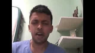 Dhadkan Sunil shetty dialogue