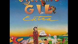 Baixar Gilberto Gil - Extra