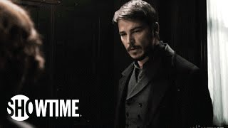 Penny Dreadful Season 3 (2016) | The World Will Fall Into Darkness | Teaser Trailer