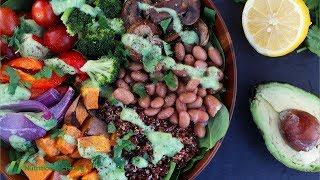 Jsou avokáda dobrá na cholesterol?
