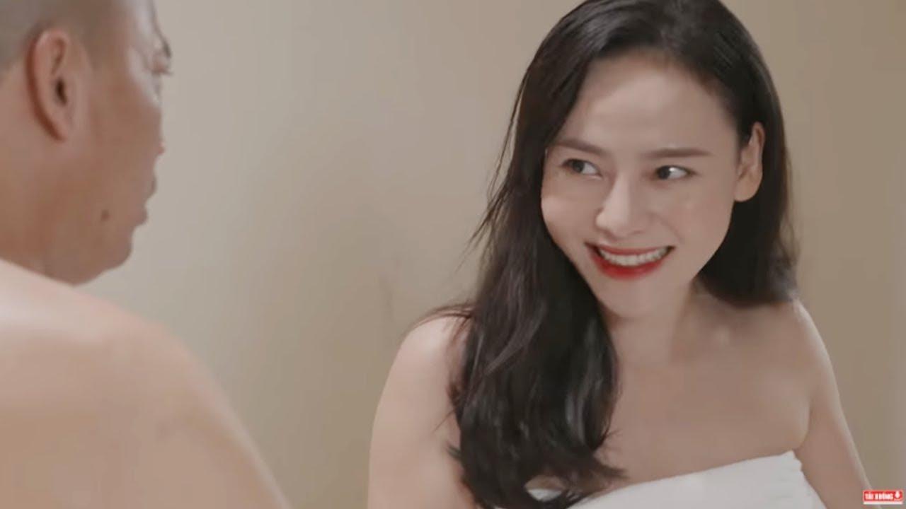 Một Đêm với gái có Chồng Full HD – Phim Hài Mới Nhất – Phim Hay Cười Vỡ Bụng 2019