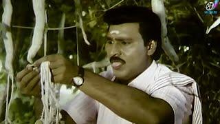 Rasukutti | Super Scene - 4 | Bhagyaraj | Manorama | Tamil Super Scenes