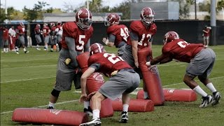 How To Walk On A College Football Team -What No One Else Will Tell You