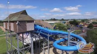 Crealy Adventure Park & Resort